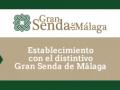 GRAN SENDA DE MALAGA 5 DE MAYO